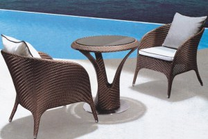 Very-popular-green-product-rattan-coffee-set-outdoor-furniture111111