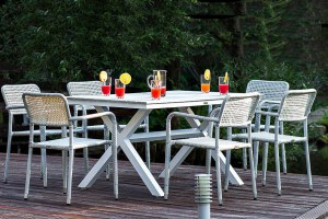 ALICE_6 persons_dining_set_150cm table_000061