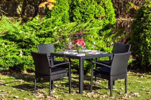 MILANO_black 4 persons_dining_set_28529_00001