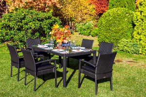 MILANO_black_6 person_dining_set_28529_00001