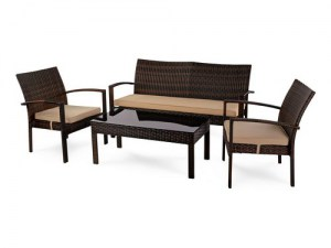 Milano-lounge-set-brown_00002