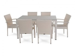 Milano_dining_set_white_00001