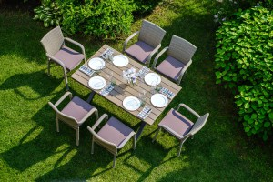 ROME_6 persons_dining_set_29510_150 cm table_00004