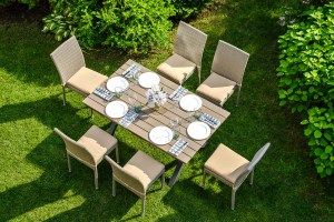 ROME_6_persons_dining_set_29511_150 cm table_00001